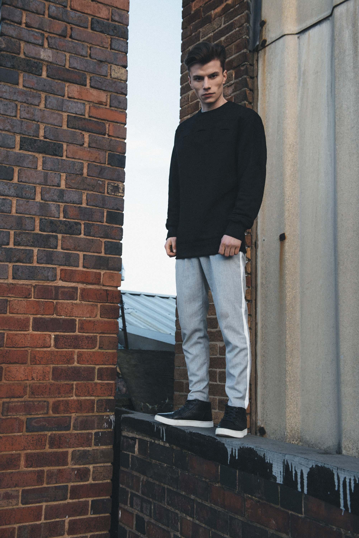 mby-clothing